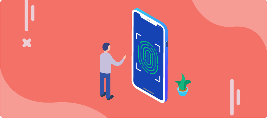 Fingerprint Scanning: 5 Things to Know Before Implementing
