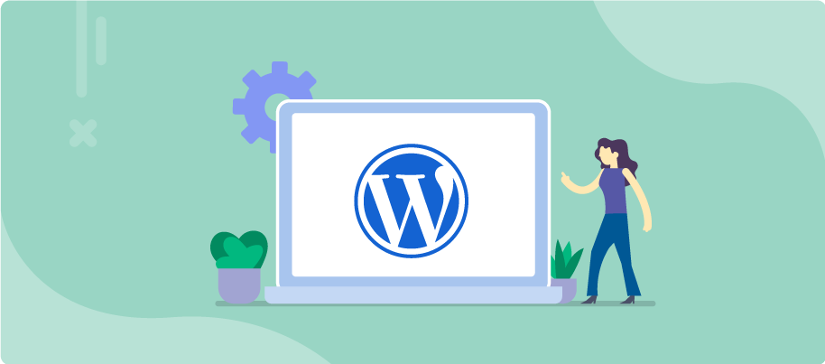 Check out our favorite WordPress login plugins.